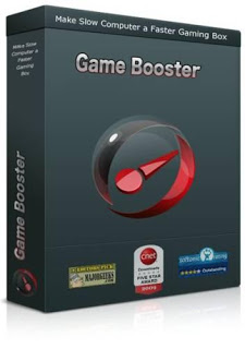 iobit-game-booster