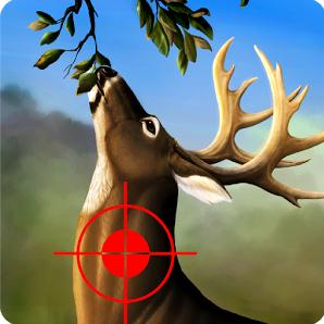 jungle-deer-hunting-20163