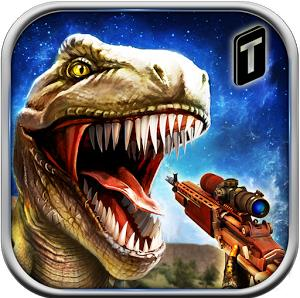 jungle-dino-hunting-3d3