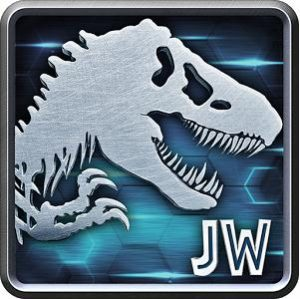 jurassic-world-the-game3