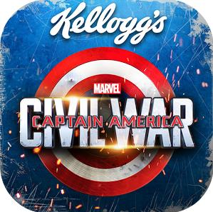 kellogg-marvels-civil-war-vr3