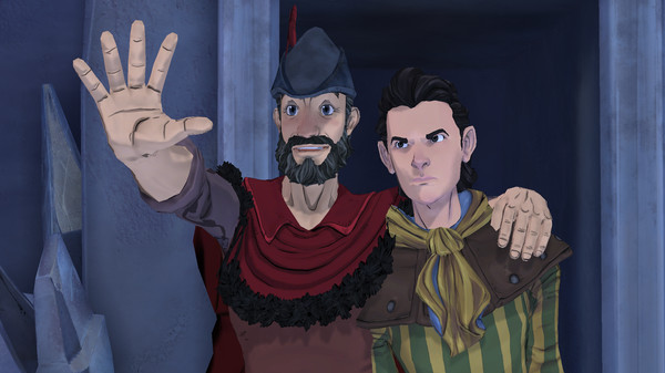 kings-quest-chapter-5-2