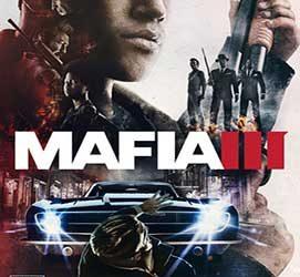 mafia-3-crack