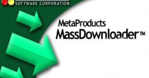 metaproducts-mass-downloader