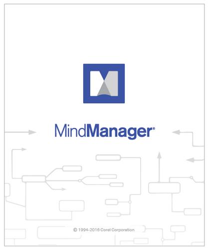 mindjet-mindmanager-2017-full