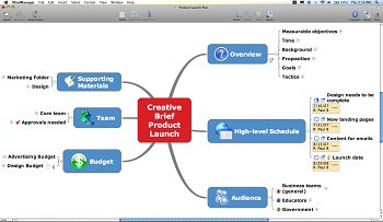 mindjet-mindmanager-9-0-214-for-mac-4451
