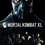 mortal-kombat-xl-full-pc-indir
