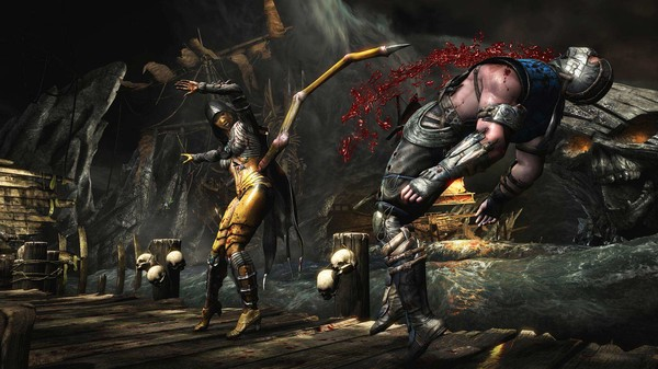 mortal-kombat-xl-full-pc-indir-2