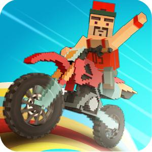 moto-rider-3d-blocky-city-173