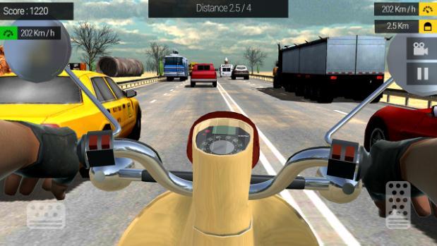 moto-trafik-rider