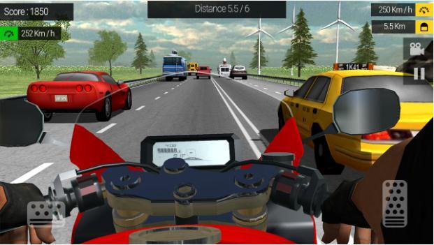 moto-trafik-rider2