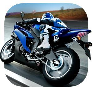 moto-trafik-rider3