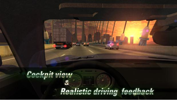 overtake-traffic-racing2