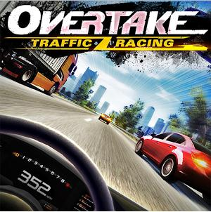 overtake-traffic-racing3