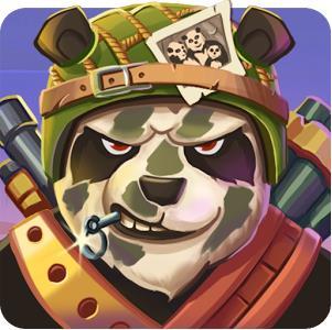 panda-hit3