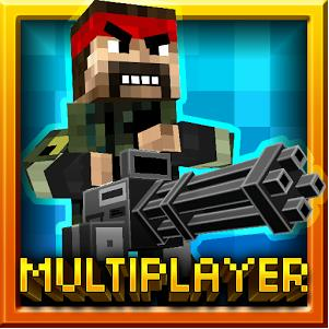 pixel-fury-3d-multiplayer3