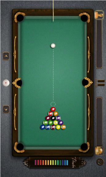 pool-billiards-pro