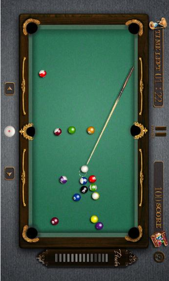 pool-billiards-pro2