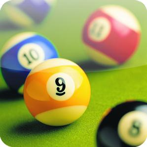 pool-billiards-pro3