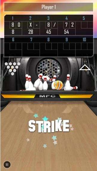 real-bowling-3d-plus2