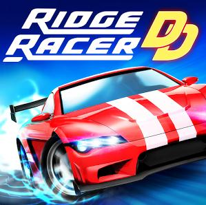 ridge-racer-draw-and-drift3