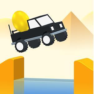 risky-road3