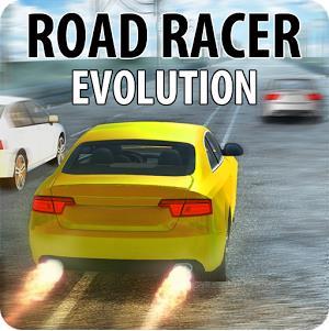 road-racer-evolution3