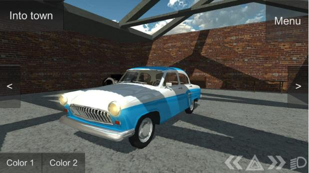 russian-classic-car-simulator