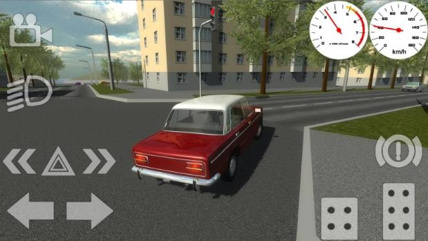 russian-classic-car-simulator2