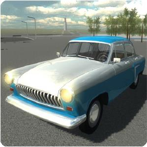 russian-classic-car-simulator3