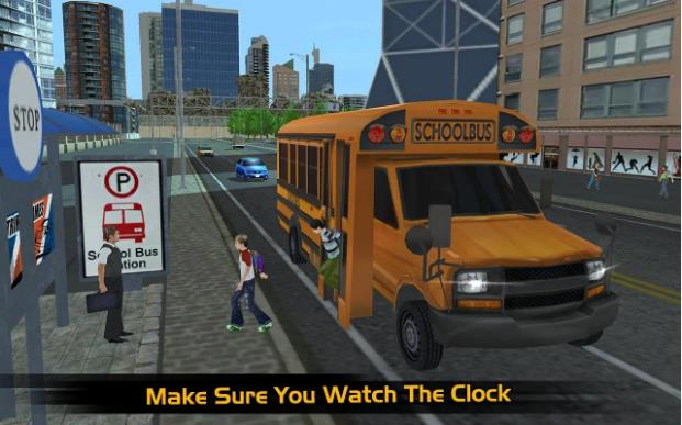 school-bus-simulator-2017
