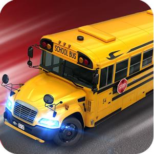 school-bus-simulator-20173