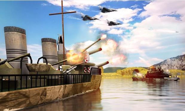 secret-stealth-warship-combat2
