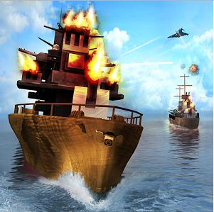 secret-stealth-warship-combat3