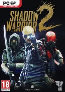 shadow-warrior-2-full