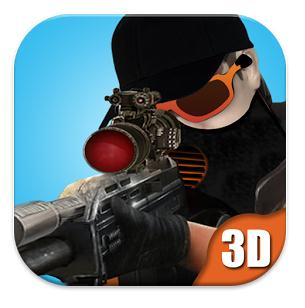 sniper-3d-assassin-shooter3