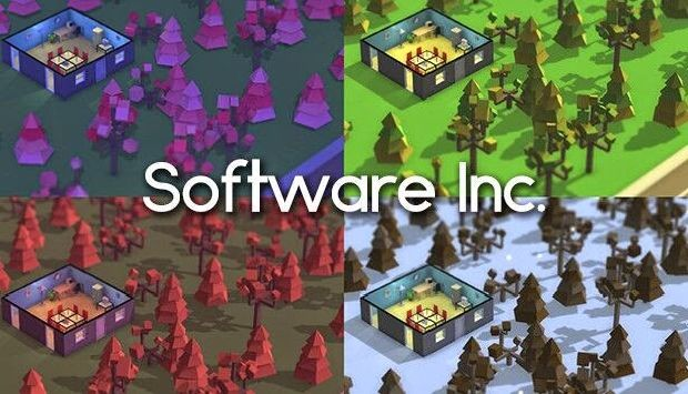 software-inc-pc-free-download