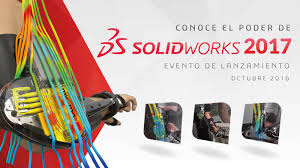 solidworks-2017-full