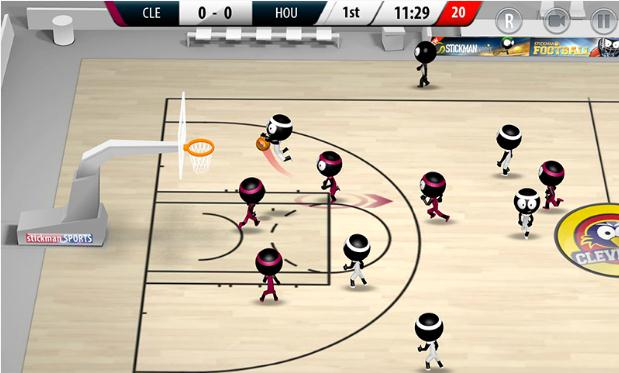 stickman-basketball-2017