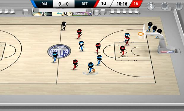 stickman-basketball-20172