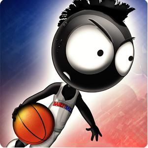 stickman-basketball-20173