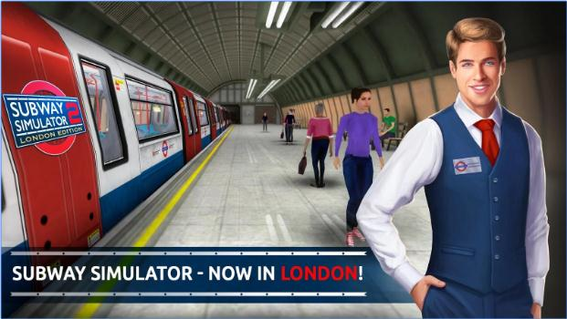 subway-simulator-2-london-pro