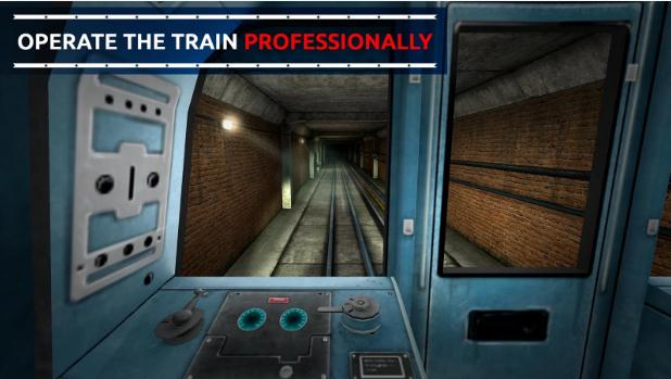 subway-simulator-2-london-pro2