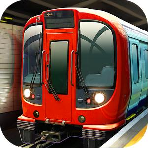 subway-simulator-2-london-pro3
