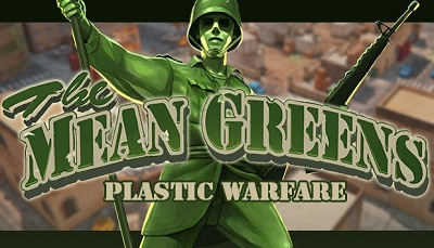 the-mean-greens-plastic-warfare3