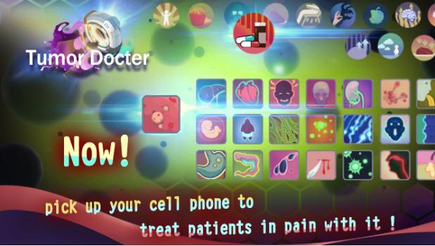 tumor-doctors2