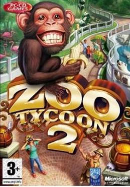 zoo-tycoon-2-indir-flum