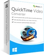box-aiseesoft-quicktime-video-converter