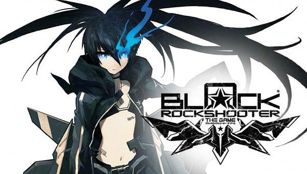 brs-nis-america-nabs-black-rock-shooter-license-for-both-north-america-europe