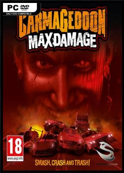 carmageddon-max-damage3